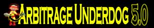 Underground Underdog 5.0 Tom E.