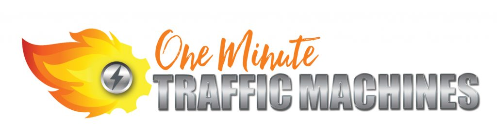 One Minute Traffic Machines Rhodes Brothers